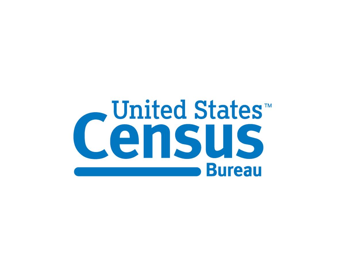 Image Link to Census Bureau