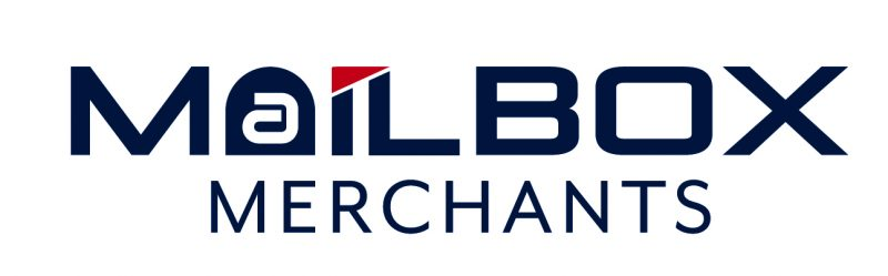 New Mailbox Merchants Logo