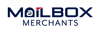 Mailbox Merchants Logo